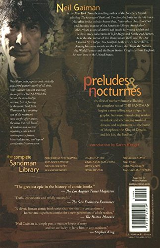 The-Sandman-Vol-1-Preludes-Nocturnes-New-Edition
