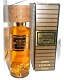 Faberge Woodhue Cologne for Men After Shave Lotion 2.5oz Rare