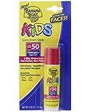 Banana Boat Kids Sunscreen Stick SPF 50 - .55 Ounce