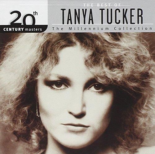 TANYA TUCKER - Lizzie and the Rain Man - Zortam Music