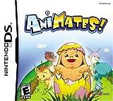 Animates - Nintendo DS