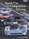 Sports Car and Competition Driving, Paul Frere, 0837600340