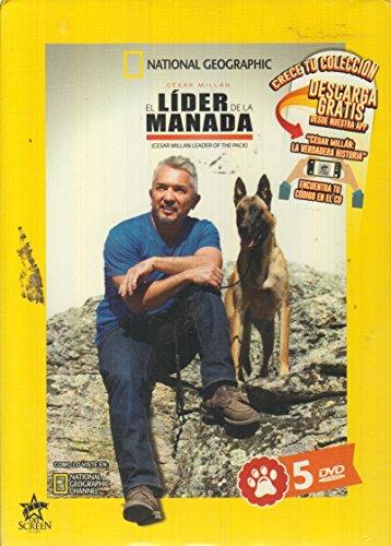 cesar-millan-leader-of-the-pack-el-lider-de-la-manada