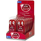 Colgate 168928 Optic White WISP Cool Mint 4 ct (Case of 72)