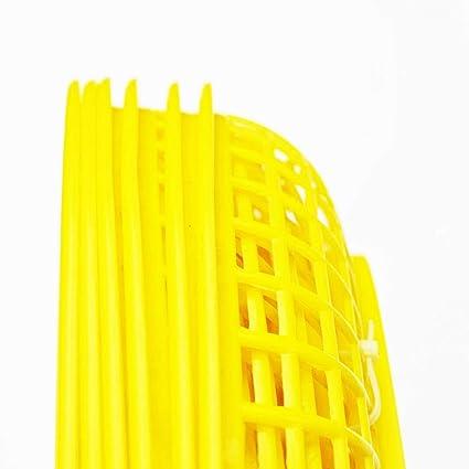 JingHai 12 unids/Lote Cesta De Comida De Plástico Oval Bandejas de Comida Rápida Restaurante