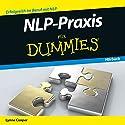 NLP-Praxis für Dummies Hörbuch von Lynne Cooper Gesprochen von: Michael Mentzel
