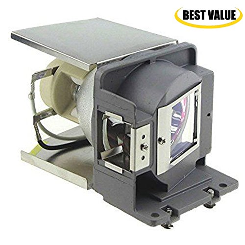 Price comparison product image Periande RLC-072 Projector Lamp for VIEWSONIC Projector