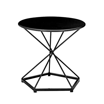 Amazon.com: T-Day End Tables Bedside Table Side Table Living ...