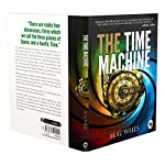 The-Time-Machine-Paperback--1-July-2015