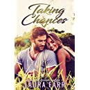 Taking Chances (Healing Hearts Book 1)