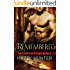 Remembered (Book 5 of Hollow City Coven): A Serial MMF Paranormal Romance
