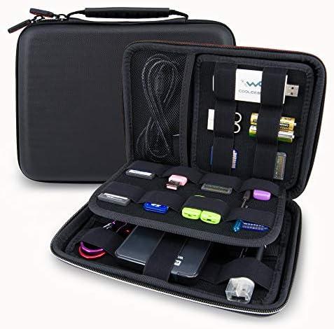 USB Flash Drive Case Hard product image