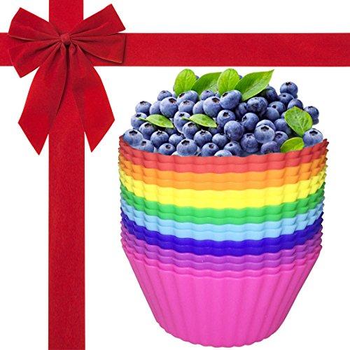 borealis-baking-premium-silicone-baking-cups-16-large-jumbo-cupcake-liners-muffin-cups-in-8-beautifu
