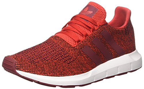 d9a382ec2e72b adidas Unisex Adults  Swift Run Trainers