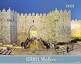 Israel Shalom - Auf den Spuren der Bibel 2019