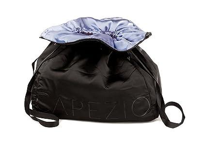 Amazon.com: Capezio Nannette Cordón Bolsa para zapatos ...