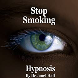 Stop Smoking (Hypnosis)