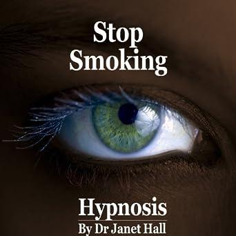 Stop Smoking (Hypnosis) (Audio Download): Amazon co uk