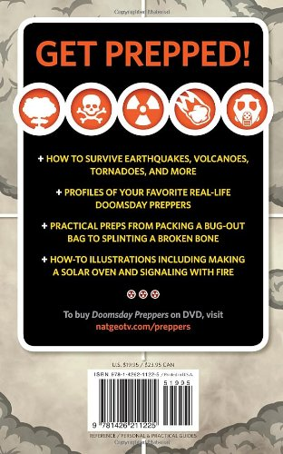 Doomsday-Preppers-Complete-Survival-Manual-Expert-Tips-for-Surviving-Calamity-Catastrophe-and-the-End-of-the-World