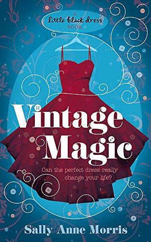 Vintage Magic ()
