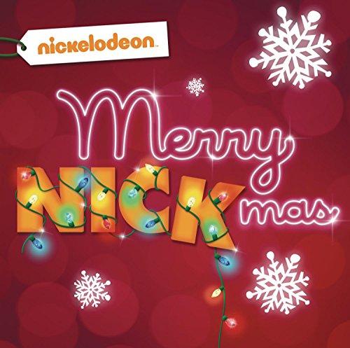 merry-nickmas