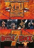 Xcw Wrestling Battle Box 7