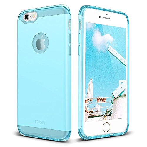 iPhone ESR Protective Absorbent Anti Scratch