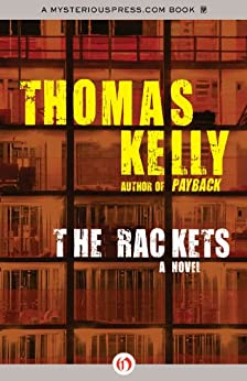 The Rackets by [Kelly, Thomas]