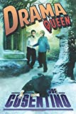 Drama Queen: A Nicky and Noah Mystery (Nicky & Noah Mysteries) (Volume 1)