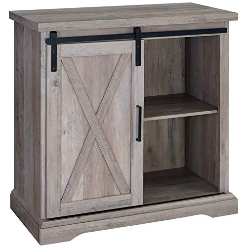 (Walker Edison Furniture Company 32