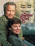The Goodbye Girl poster thumbnail