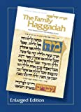 Family Haggadah, Nosson Scherman and Avie Gold, 1578197384