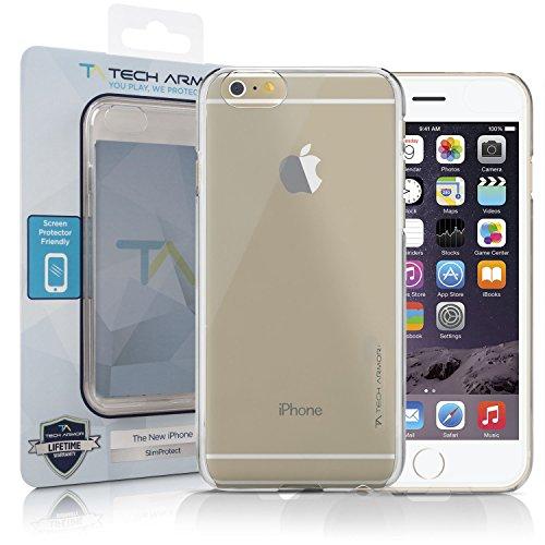 iPhone 6 Plus Case, Tech Armor Apple iPh