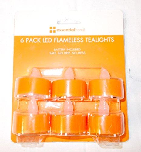 Kmart Led Lights