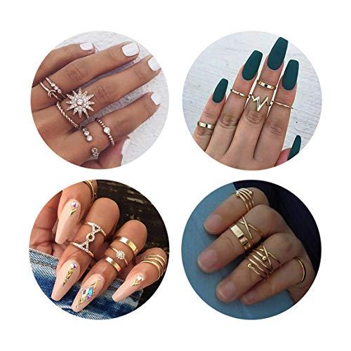 rings for fingers - 1