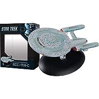 Star Trek The Starships Collection #10: USS Enterprise
