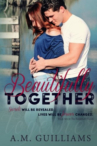 Download Beautifully Together (The Beautifully Series) pdf epub