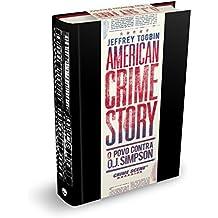 American Crime Story. O Povo Contra O.J. Simpson