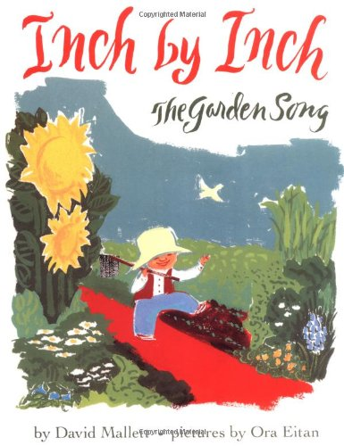 inch-by-inch-the-garden-song-trophy-picture-books-paperback