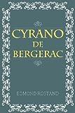 Cyrano de Bergerac, Edmond Rostand, 1613821549