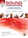 Best Innovation Books - Sound Innovations for String Orchestra, Bk 2: A Review
