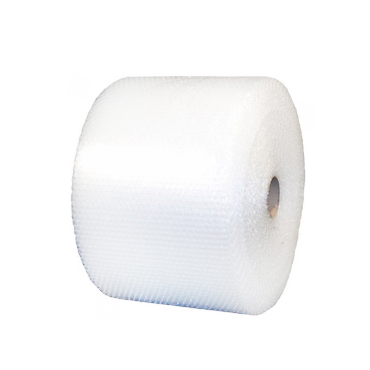 Bubble Cushioning Wrap Roll - 48'' Wide x 65 Ft - Large 1/2'' Bubbles