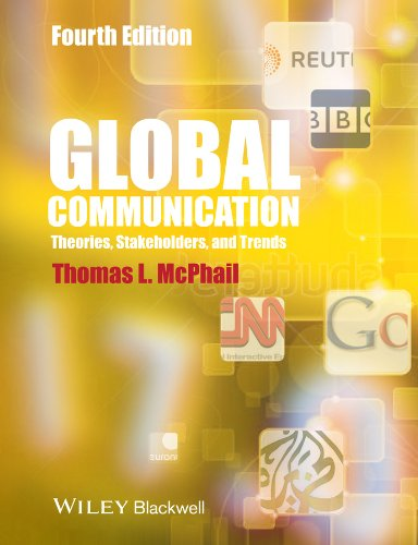 global-communication-theories-stakeholders-and-trends