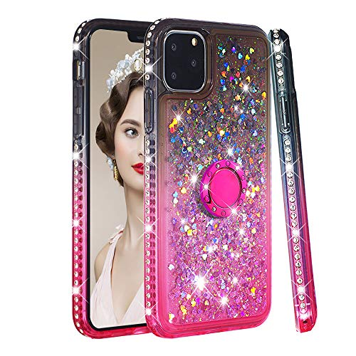 water flowing iphone 6 case - 3