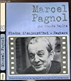img - for Marcel Pagnol: Cinema d' aujourd' hui. No.80 book / textbook / text book
