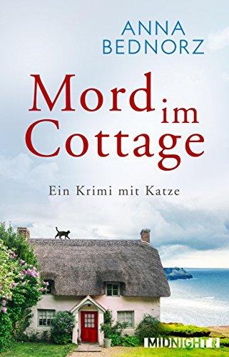 Aoife (German Edition)