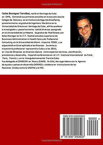 Ingles-Espanol: Vocablos mas usados en el Comercio de Divisas, Ingles-Espanol (Spanish Edition): Ing Carlos Berenguer: 9781500200503: Amazon.com: Books