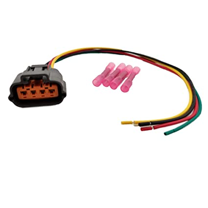 """Wire Connector Plug on cee form 5 pin connector, eagle wire connector, 8 pin male connector, rs232 plug connector, 12v connector, three prong trailer connector, jst 16 pin connector, marine 50 amp connector, mini 4 pin micro connector, 2wire trailer plug connector, eps12v connector, 4 pin jst connector, 30a plug connector, 1 4"""" stereo jack connector, tamiya connector, 4 wire plug wiring, boat trailer wiring harness connector, pt100 plug connector, 3-pin connector, 4 wire plug adapter,"""