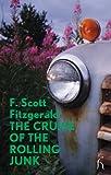 The Cruise of the Rolling Junk, F. Scott Fitzgerald, 184391462X