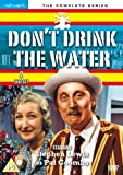 Don't Drink the Water - Complete Series - 2-DVD Set [ NON-USA FORMAT, PAL, Reg.2 Import - United Kingdom ]